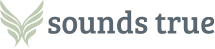 Sounds True Logo