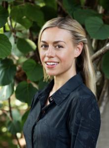 Heidi Smith Bio