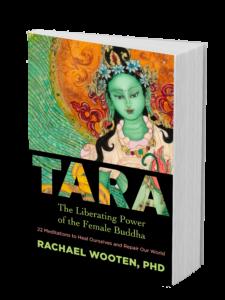 tara 3d cover