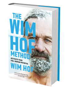 Wim-Hof-Method-3D