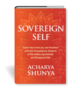 Sovereign-Self-3D-Cover